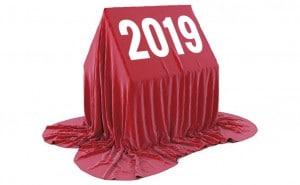 House Property Prediction 2019