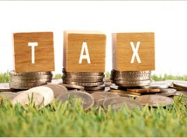 TAX Q&A: What Is The Best Way To Minimise Capital Gains Tax Liability?