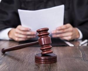 Legal Proceeding2