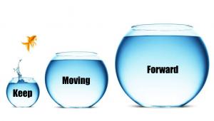 Moving Forward Min