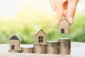 Right Asset Property Invest