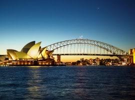 Sydney Property Market Outlook  QBE