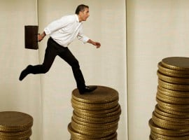 Advantages and Disadvantages of Growing up Rich
