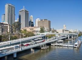 Brisbane Housing Market Update [video] | October 2019