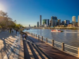 Brisbane Housing Market Update [video] | June 2019