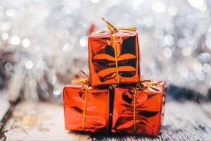 Christmas Present 2178635 1920