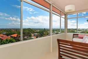 Apartment Randwick