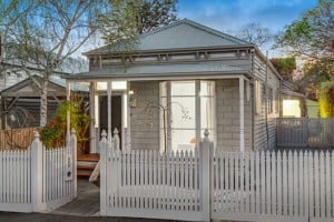 Home With Long Term Investment Potential Hawthorn East1