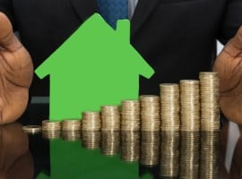 Property investors - here's what the tax man wants you to know