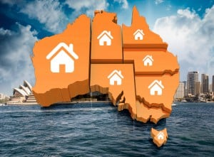 Buy Home In Australia