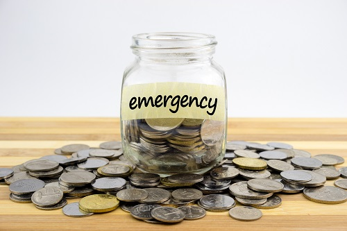How to save money – 13 simple tips that could save you thousands this year