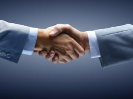 How to negotiate in a buyer's market