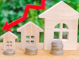 10 Common mistakes investors make during a property downturn