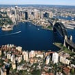 Property Investment In Sydney
