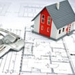 The Property Development Process