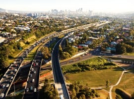 45 signs pointing to a big year for property in Brisbane | CASE STUDY
