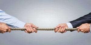 Concession Negotiations