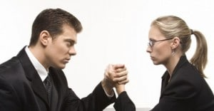 Emotions Negotiation
