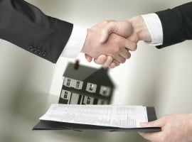 8 top tips for skilful real estate negotiations