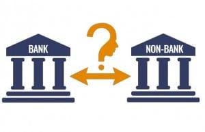 Non Bank2