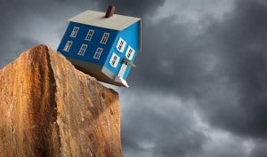 Property Market Risks Feature