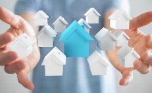 Property Portfolio Risks