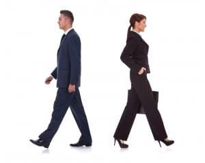 Walk Away Negotiation