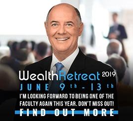 Kenr Wealth Retreat2019 268x243
