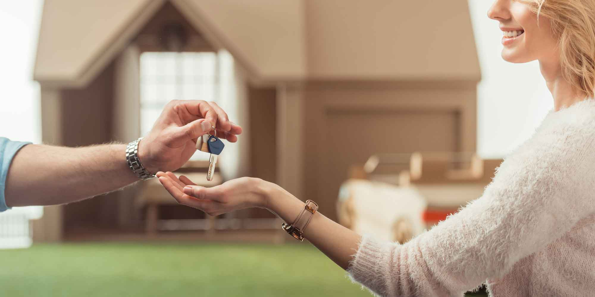 Maximizing Your Profit: Tips And Tricks For Selling Your Home