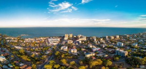Suttons Beach Brisbane Suburb