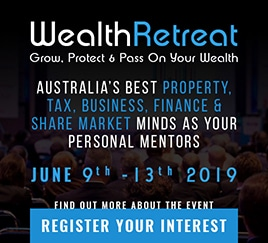 Wr Wealth Retreat2019 268x243