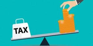 Income Tax2