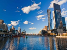 Melbourne Housing Market Update [video] | March 2019