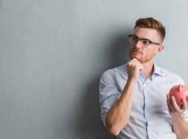 The top 4 money questions you should be asking yourself
