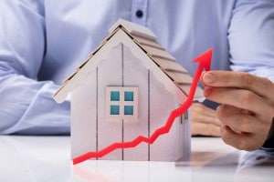 Property Price Boost