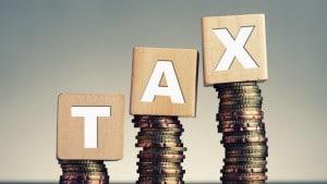 Tax Shutterstock 313474802 825x465