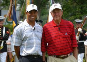 Tiger Woods 81882 1920