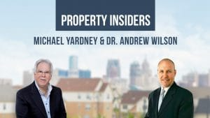 Property Insiders