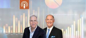 Podcast - labor's Tax Slug
