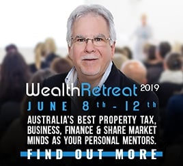 Michaelyardney Wealth Retreat2019 268x243 Mina