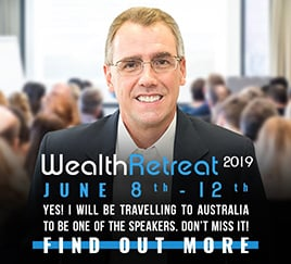 Tom Corley Wealth Retreat2018 268x243