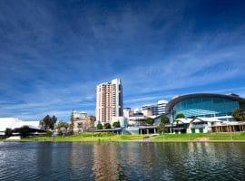 Adelaide Housing Market Update [video] | February 2020