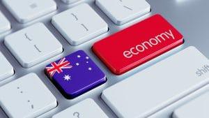 Economy Australia