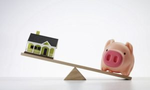 Interest Rate Overpay