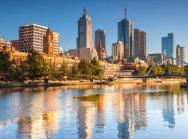 Melbourne Housing Market Update [video] | August 2019