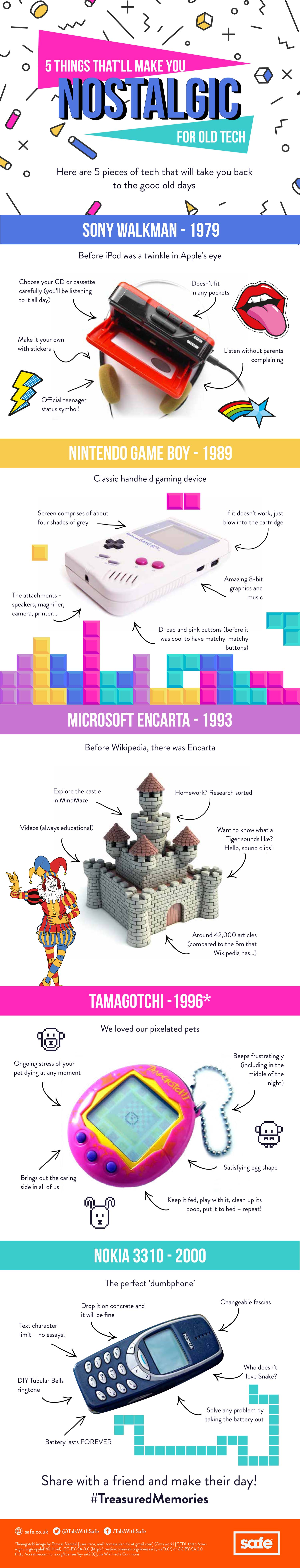 nostalgic-tech-infographic