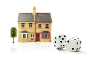 Property Invest Risk Changes