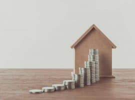 Don't Tell Us Property Is Unaffordable!   PROPERTY INSIDERS VIDEO