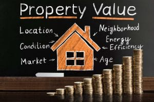 Property Value1