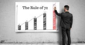 Rule 72
